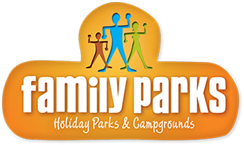 Family Parks NZ