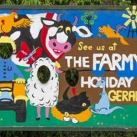 The Farmyard Holiday Park