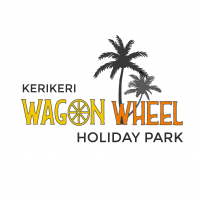 Kerikeri Wagon Wheel Holiday Park