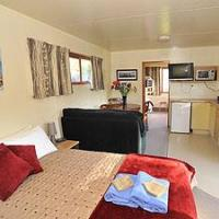 WAIKAWA BAY HOLIDAY PARK