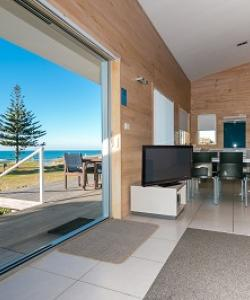 Ohope Beach TOP 10 Holiday Park