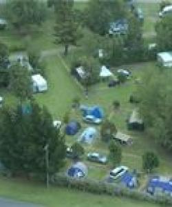 Mahia Beach Holiday Park