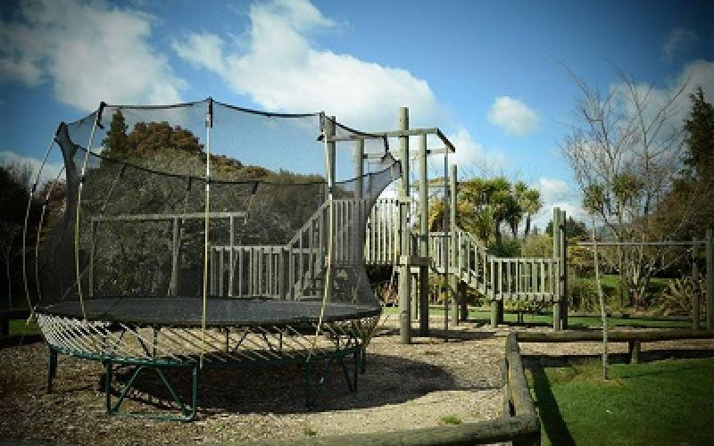 Holdens Bay Holiday Park